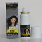 Выподение волос FEG hair - спрей от выпадения и для роста волос