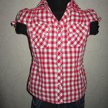 На 3-4 года Шикарная блуза MatherCare девочке