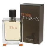 Хит продаж Hermes Terre D Hermes Голландия