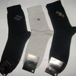 Мужские, женские и детские носочки по супер цене