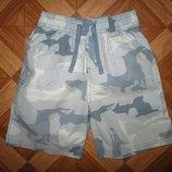 2-4,5 года Стильные шорты Cherokee мальчику