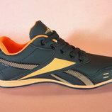 Модные и стильные кроссовки. Есть все размеры 36-41.