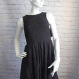 Платье новое Дания р. S,M,L