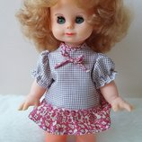 Кукла Ari Гдр Германия