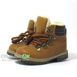 Качественные, зимние ботинки для мальчика. Бесплатная доставка Сделать горячимНа главнуюРедактиро