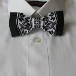 Детский галстук-бабочка в ассортименте ручная работа
