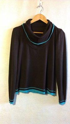 Свитер L-XL, 48-50р, кардиган, джемпер, кофта, пуловер