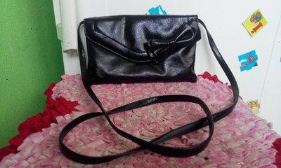 Классная сумка сумочка кроссбоди