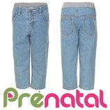 Распродажа Итальянские джинсы для мальчика от 6 до 36 мес фирмы Prenatal Италия