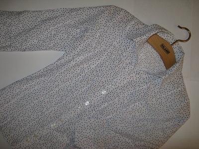 Стильная рубашка блуза классика bhs