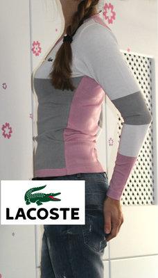 Женские шикарные фирменные свитера Lacoste, Tommy Hilfiger изумительного качества