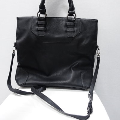 Вместительная сумка Sole Society Америка