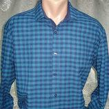 Рубашка байковая Antoni Rossi