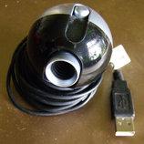 Веб-Камера Genius iLook 300 Genius iLook 300